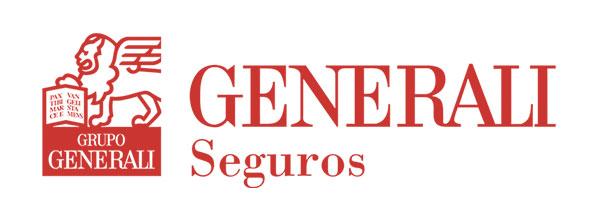 generali-logo-font