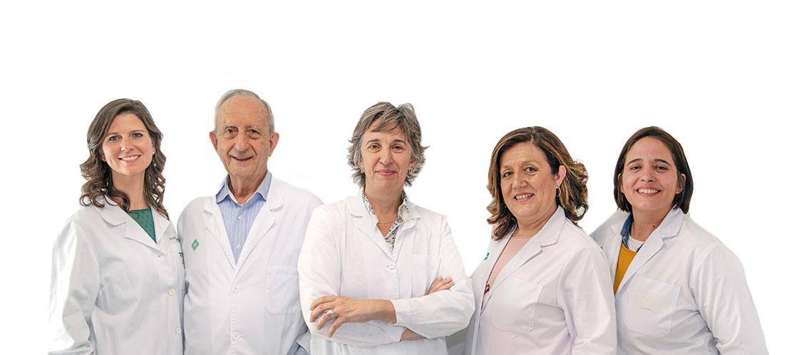 equipo-clinica-espinosa-valencia-centro