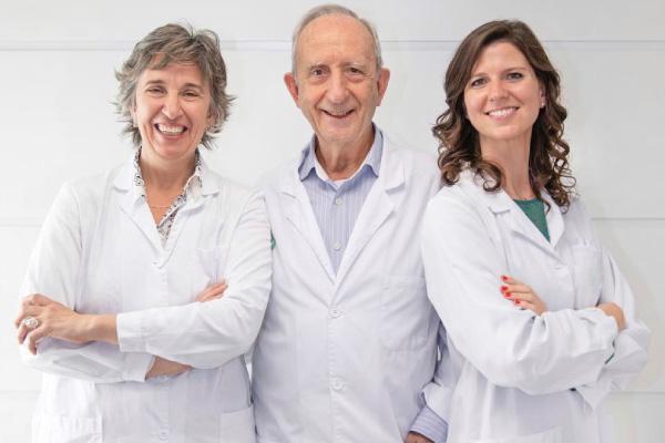 ginecologos-valencia