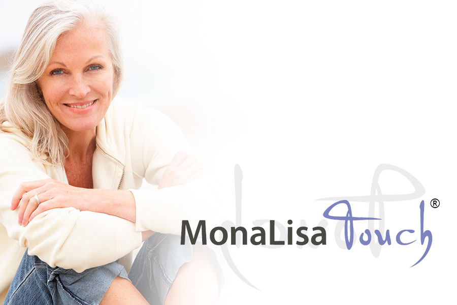 laser-co2-monalisa-touch-valencia
