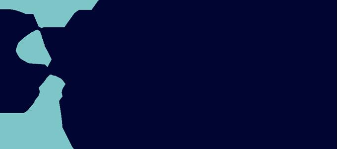 logo-clinica-ginecologica-en-valencia