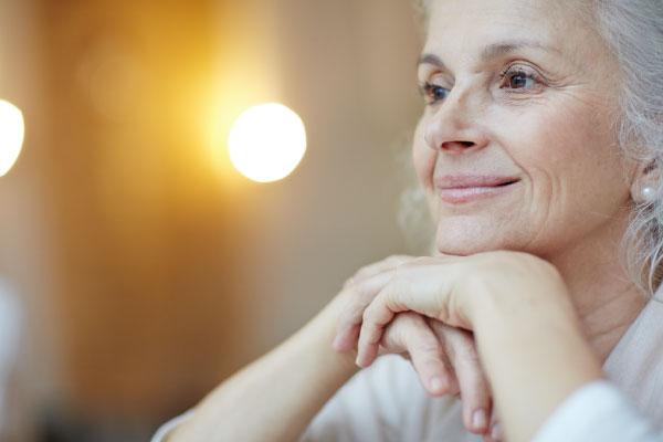 sintomas-menopausia-tratamientos